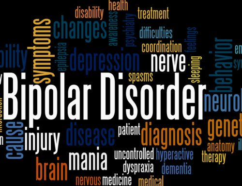 Bipolar Disorder Disability Lawyer